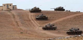 HDP ve CHP'den İdlib Operasyonu Hakkında Açıklama