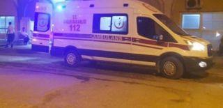 Aileler Birbirine Girdi: 2'si Ağır 5 Kişi Yaralandı