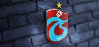 Trabzonspor'da Bir İstifa Daha Geldi!