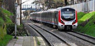 Yeni Hızlı Tren, Marmaray ile Avrupa'ya Geçecek