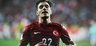 Beşiktaş Kaan Ayhan İçin Harekete Geçti