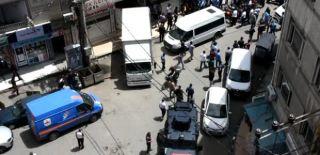 Sivas'ta kaçakçılığa Darbe Vuruldu!