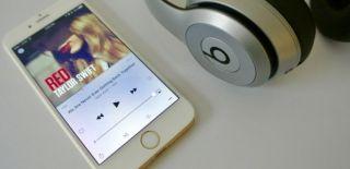 iPhone'a Müzik İndirme İşlemi Nasıl Yapılır?