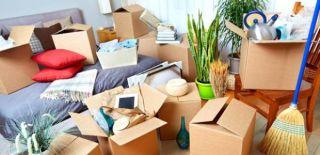 Rüyada Taşınmak, Rüyada Ev Taşımak Ne Anlama Gelir?