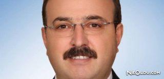 Mustafa Yel Kimdir
