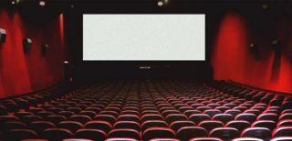 Türkiye'de Rekortmen Filmlerde İlk 5 Film Yerli