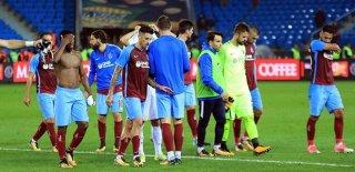 Trabzonspor'da Ersun Yanal'ın Yerine Kim Gelecek?