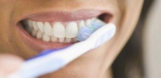 Rüyada Diş Fırçalamak Ne Anlama Gelir?