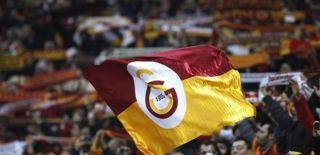 Galatasaray Yılın Rekorunu Kırmaya Hazırlanıyor