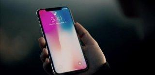 İphone X Bekleyenlere Kötü Haber!
