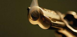 AK Partili Meclis Üyesi Silahlı Saldırıya Uğradı!