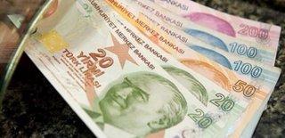 Sigorta Prim Ödemeleri Yeniden Başlıyor