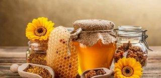 Balın Doğal Olduğu Nasıl Anlaşılır?