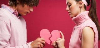 Rüyada Eski Sevgiliyi Görmek Ne Anlama Gelir?