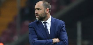 Galatasaray'ın Derbi Stratejisi Belli Oldu!