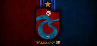 Trabzonspor'da Toplu İstifa Depremi!