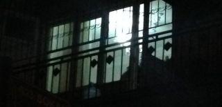 Aydın'da Mahalle Sakinleri Silah Seslerine Uyandı