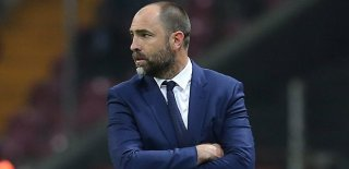 Galatasaray'ın Trabzonspor Kadrosu Belli Oldu!