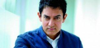 Aamir Khan: Türkiye Hızlı Trene Benziyor