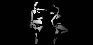 Falda Dans Eden Kadın Görmek Ne Anlama Gelir?