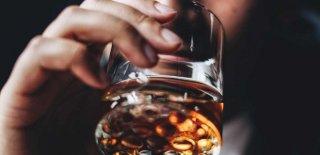 Rüyada İçki İçtiğini Görmek Ne Anlama Gelir?