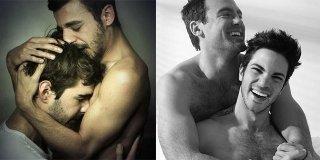 Rüyada Erkek Erkeğe Sevişmek Ne Anlama Gelir?