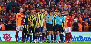 Cenk Ergün'den Cüneyt Çakır'a Sert Eleştiri