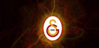 Galatasaray O İsmin Ölüm Haberiyle Sarsıldı!