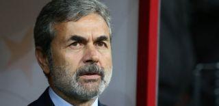 Kocaman'dan Galatasaray İtirafı
