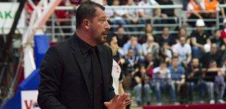 Beşiktaş, Semih Erden'i Açıkladı!