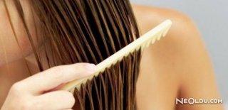 Saç Bakım Nasıl Yapılmalı ?