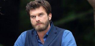 Tatlıtuğ'un Yeni Filmindeki Rol Arkadaşı Belli Oldu