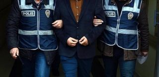 DAEŞ'e Dev Operasyon: 62 Gözaltı