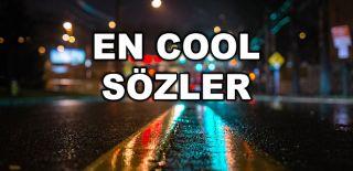 Cool Sözler, Havalı Mesajlar, Cool Sözler Tumblr