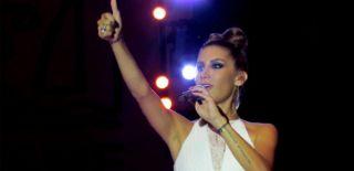 İrem Derici'den Bursa Konseri Öncesi Flaş Açıklama!