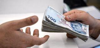 SGK: Sigorta Prim Ödemelerinde Son Hafta