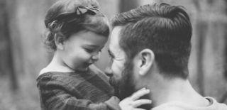 Baba Sözleri, Baba ile İlgili Sözler