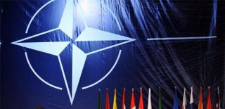NATO'nun S-400 Tehdidine Rusya'dan İlk Yorum
