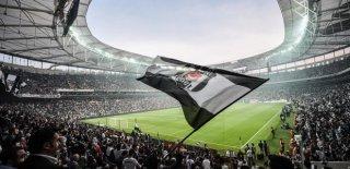 BJK ve UEFA İşbirliğinde Büyük Proje