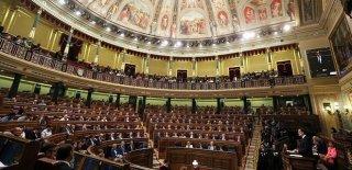 İspanya, Katolonya Polis Şefini Görevden Aldı