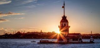 İstanbul Hakkında Genel Bilgi