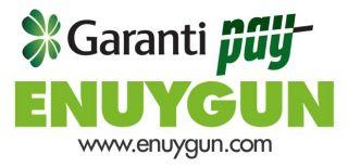 GarantiPay EnUygun Kampanyası