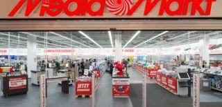 Media Markt 10. Yıla Özel Tatil Kampanyası