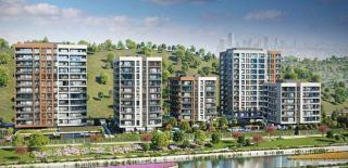 Ege Yapı Kordon İstanbul Fiyat Listesi