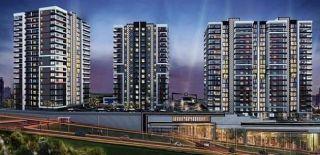 Cubes Ankara Projesinin Detayları
