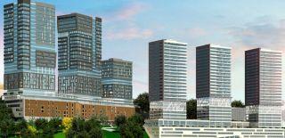 İstanbul 216 Fikirtepe Projesi ve Satış Fiyatları