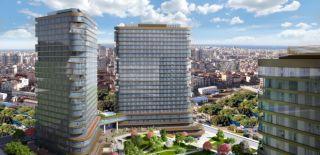 Nuhoğlu İnşaat Yenitepe Kadıköy Projesi ve Fiyat Listesi