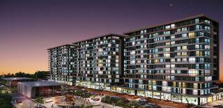 Batıbeyler Yapı Azur Marmara Projesi ve Fiyat Listesi
