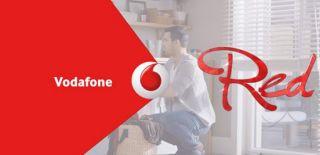 Vodafone Koton Alışverişinde 25 TL İndirim
