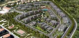 Polatyol Yapı Eston Şehir Mahallem ve Satılık Daire Fiyatları
